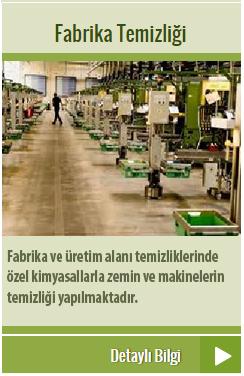 edirne-fabrika-temizlik