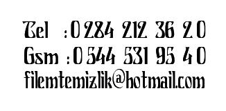 edirne-temizlik-firmasi-telefon