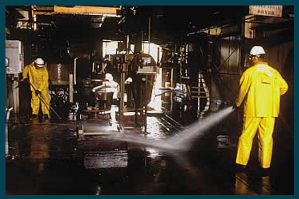 fabrika-temizligi