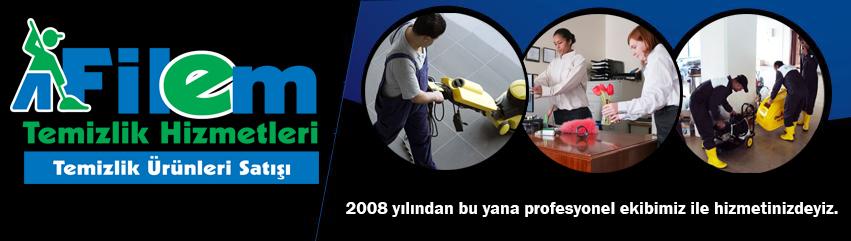 temizlik-firmasi-edirne